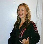 Testimonial Picture of Natalie Loeffler (2)